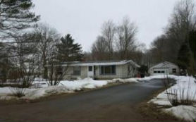 8080 Middle Rd Rome, NY 13440