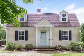 628 Elm St South Dartmouth, MA 02748