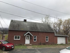 16 Forrest St North Adams, MA 01247