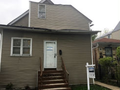 6420 S Wolcott Ave Chicago, IL 60636