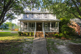105 Greenway Ct West Columbia, SC 29170