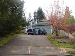 3118 26th Ave Ct Se Puyallup, WA 98374