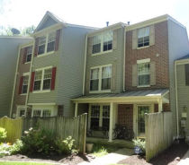 6074 Shepherd Sq Columbia, MD 21044