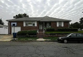 91 Darrow St South River, NJ 08882