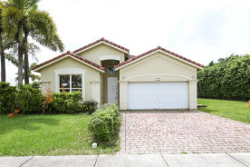 15572 Southwest 183 Lane Miami, FL 33187