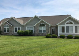 5107 Crescent Ridge Dr Unit 5107 Clayton, OH 45315