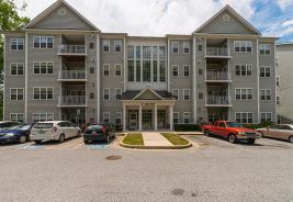 447 Hopkins Landing Dr Unit 447 Baltimore, MD 21221