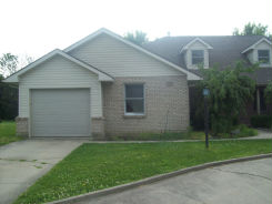 1736 Washington Landing Dr Eaton, OH 45320