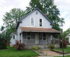 1014 Maple St Bucyrus, OH 44820