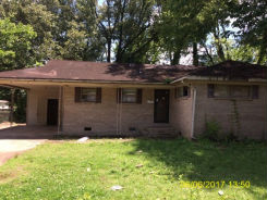 107 Cherrydale West Helena, AR 72390