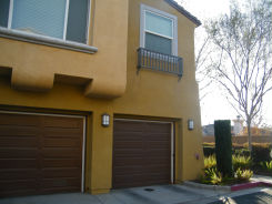 27899 Cactus Ave Unit A Moreno Valley, CA 92555