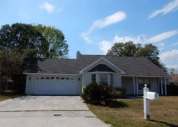 6 Capers Creek Dr Bluffton, SC 29909