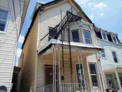 29 Taylor St Newark, NJ 07104