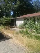 5810 Williams Hwy Grants Pass, OR 97527