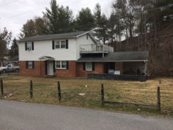 9344 Adwell Rd Wise, VA 24293