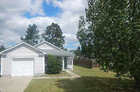 5 Crimson Ct Columbia, SC 29229