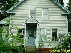 55 South St Claremont, NH 03743
