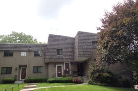 140 Gillies Ln Unit 5-2 Norwalk, CT 06854