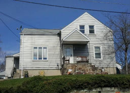 8 Corwin Ave Middletown, NY 10940