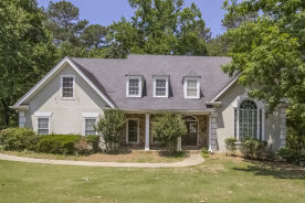 510 Wheatridge Bluff Roswell, GA 30075