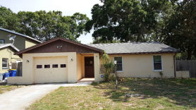 11203 Golden Ridge Dr Seminole, FL 33772
