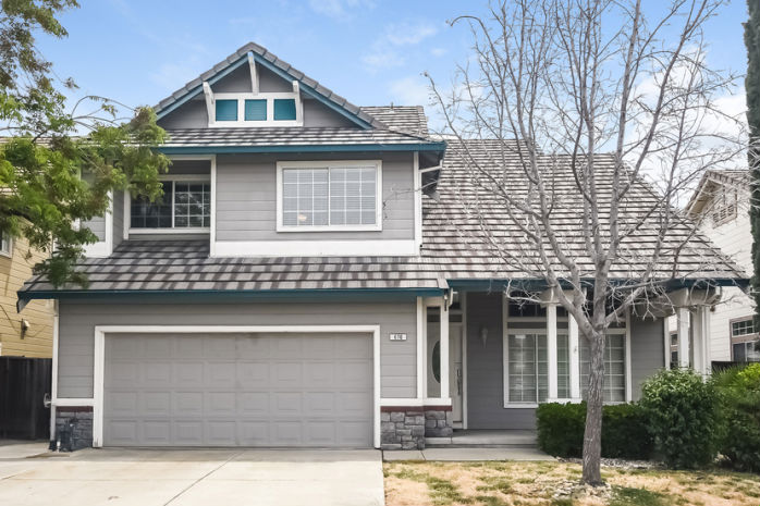 670 Canyonwood Dr, Brentwood, CA 94513