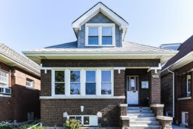 5028 W Drummond Pl Chicago, IL 60639