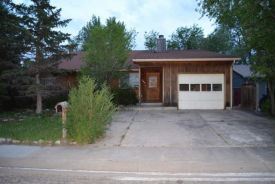 304 Iris Dr Fountain, CO 80817
