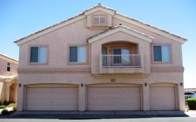 6225 Dan Blocker Ave Unit 102 Henderson, NV 89011