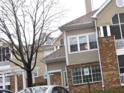306 Canterbury Rd Apt P Bel Air, MD 21014