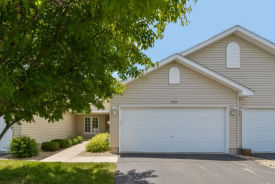 17469 Deerfield Dr Se Prior Lake, MN 55372