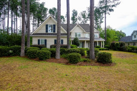 325 Westbrook Ln Pooler, GA 31322