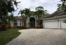 17154 Gulf Pine Cir Wellington, FL 33414