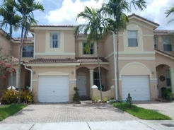 12351 SW 124th Ct Miami, FL 33186