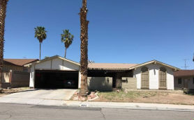 4004 Avonwood Ave Las Vegas, NV 89121