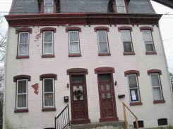 2 Walnut St Pottstown, PA 19464