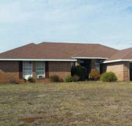 1871 Falling Leaves Ct Navarre, FL 32566