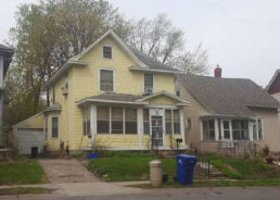 771 Smith Ave S Saint Paul, MN 55107
