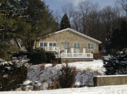 2 Primrose Ct Norwalk, CT 06854