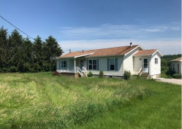 2261 River Rd Fort Plain, NY 13339