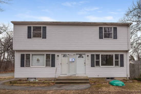 75-77 Bexhill Springfield, MA 01119