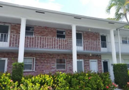 2420 Sw 22nd Ave Unit #608 Delray Beach, FL 33445