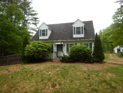 50 Brown Rd Deerfield, NH 03037