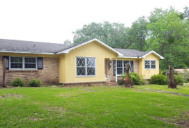 6800 Bayboro Ct Mobile, AL 36608