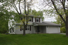 59 Moorland Rd Rochester, NY 14612