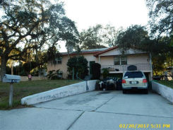 5440 113th St Seminole, FL 33772