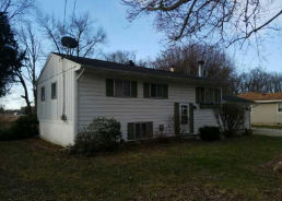 30390 S Meadow Brook Ln Elkhart, IN 46514