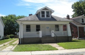 150 W Velma Ave Saint Louis, MO 63125