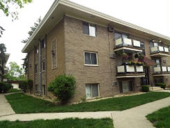 7404 W 111th St Unit 203 Worth, IL 60482