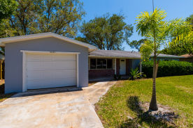 6603 Pensacola Rd Fort Pierce, FL 34951